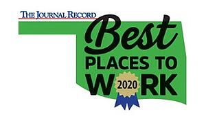 Best-places-to-work-LOGO-2020-white-background
