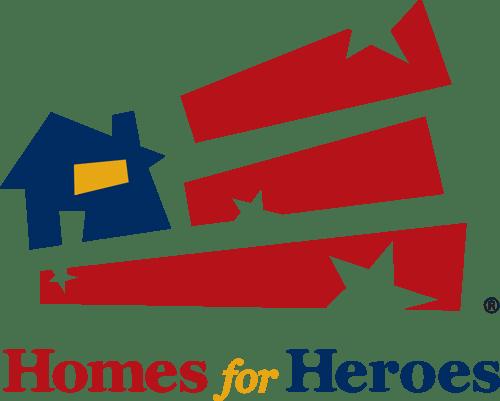 HomesForHeroes-MASTER-RGB-Standard-1