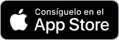 Download_on_the_App_Store